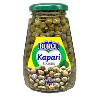 Kapari - Kapern 310g Burcu