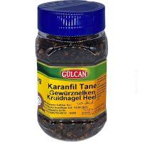 Karanfil Tane - Gewürznelken ganz 130g Gülcan