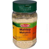 Mahlep - Steinweichsel Gewürz gemahlen 200g Gülcan