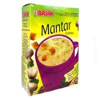 Mantar Corbasi - Championgssuppe Instant 20g 4er Basak