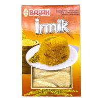 Irmik - Weizengrieß 500g Basak